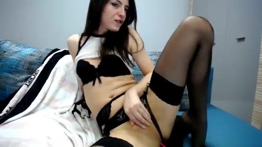Naked vida pornex Lesbain
