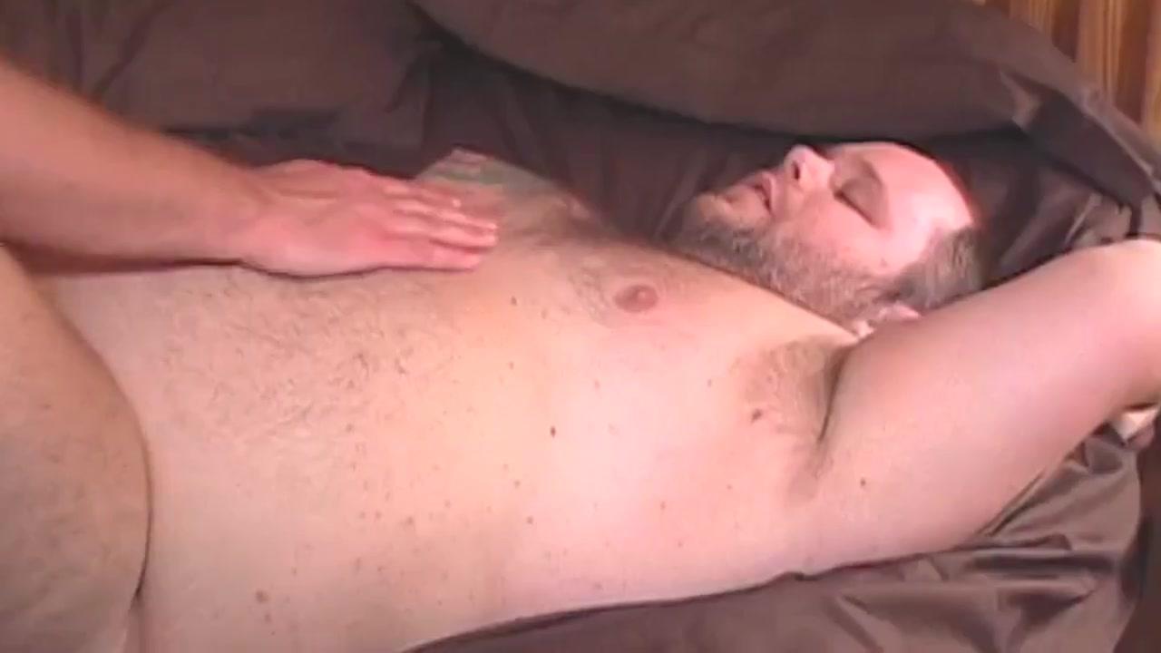 Gay porn ( new venyverastres ) 4 Acupuncture facial sacramento