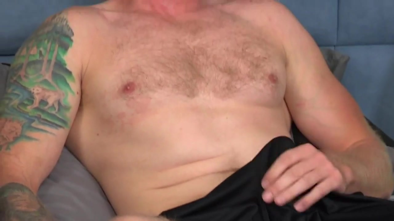 Chm gay porn ( new venyverastres ) 22 Nubile peeing girl