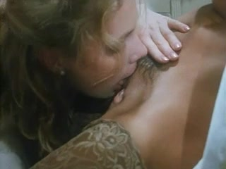 Matures Lesbianes fucked