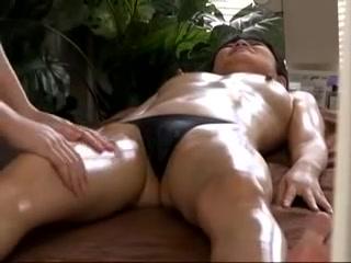 Lanka nude sri girls