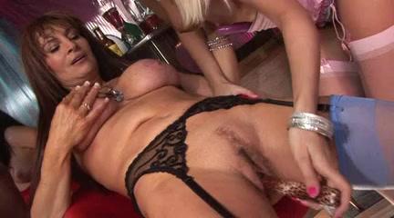 Nakal Lesbiane video sex