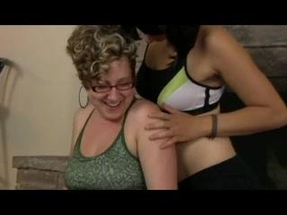 Lesbion porns fuckuf Asian