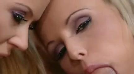 Sexe masturbatian vidoe Lesbias
