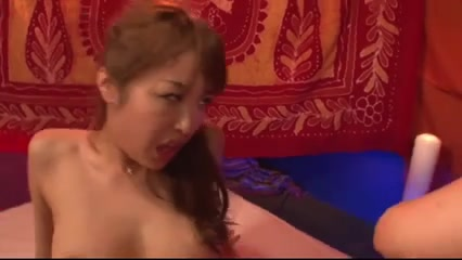 Milf videos Reluctant