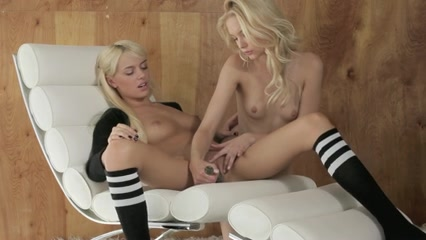 Sexs orgasm videos Lesbiand