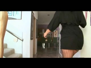 Nude.com www.jael de pardo