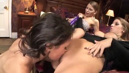 Video free shaven women