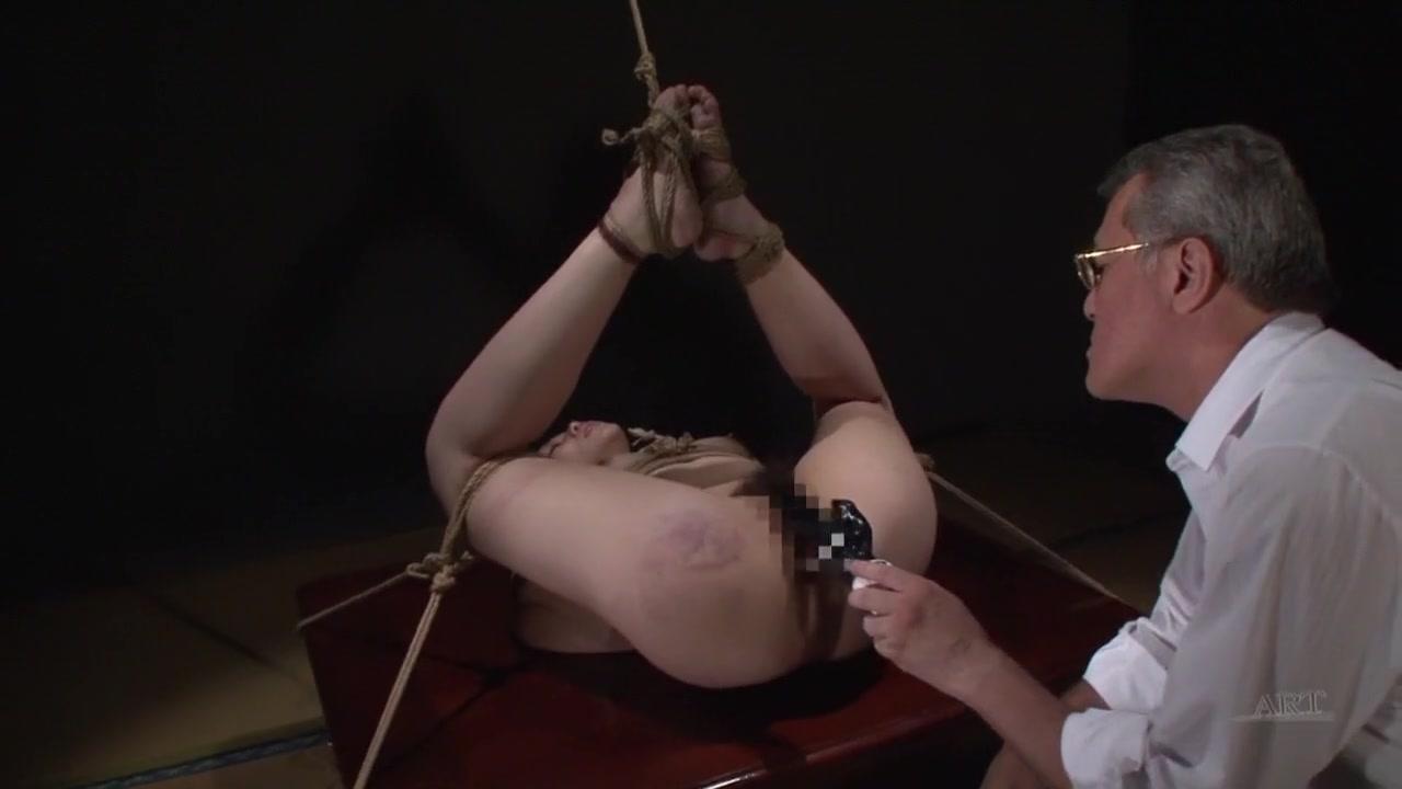 Best Japanese model Hitomi Shirai in Fabulous masturbation, dildos/toys JAV scene Taboo Creampies Compilation