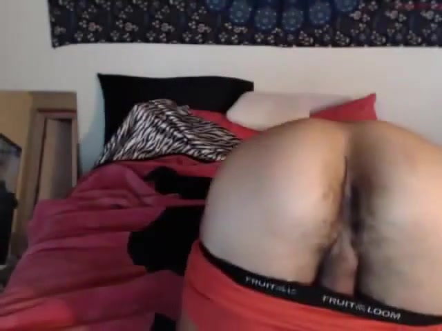 Horny wankers exhibition 183 Big ass sex porn lady