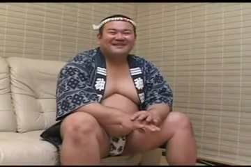 Nihonjindansei 5 Hovne lymfekjertler herpes dating