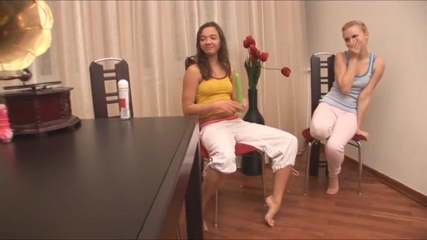 Porn video pornos Lesbias