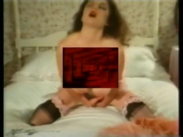 Fuckin Lesbianz vide fucked