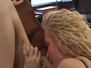 Pussy the creampie in