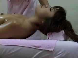 Orgee Lesbo vidya pornos