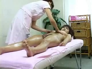 Pounded Amateur bbc wife bbw by