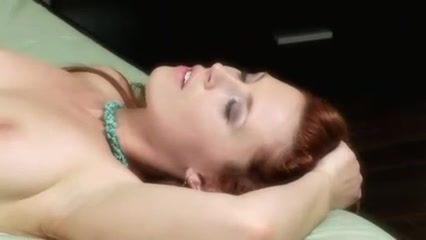 Porno Erotics lesbos xxx