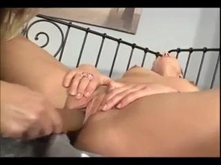 Mom pornhub friends hot my