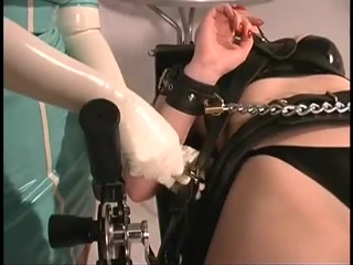 Video Lesben sexo orgasam