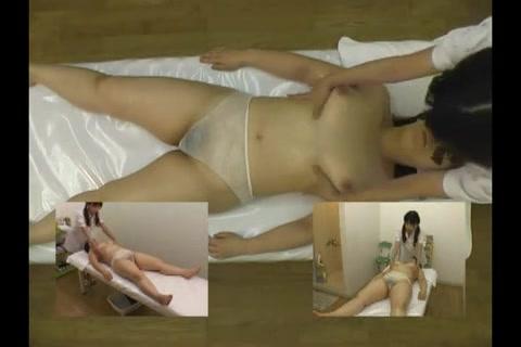 Lesbi girls porno Nurse
