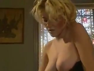 Lesbiana orgasam Matura pornb