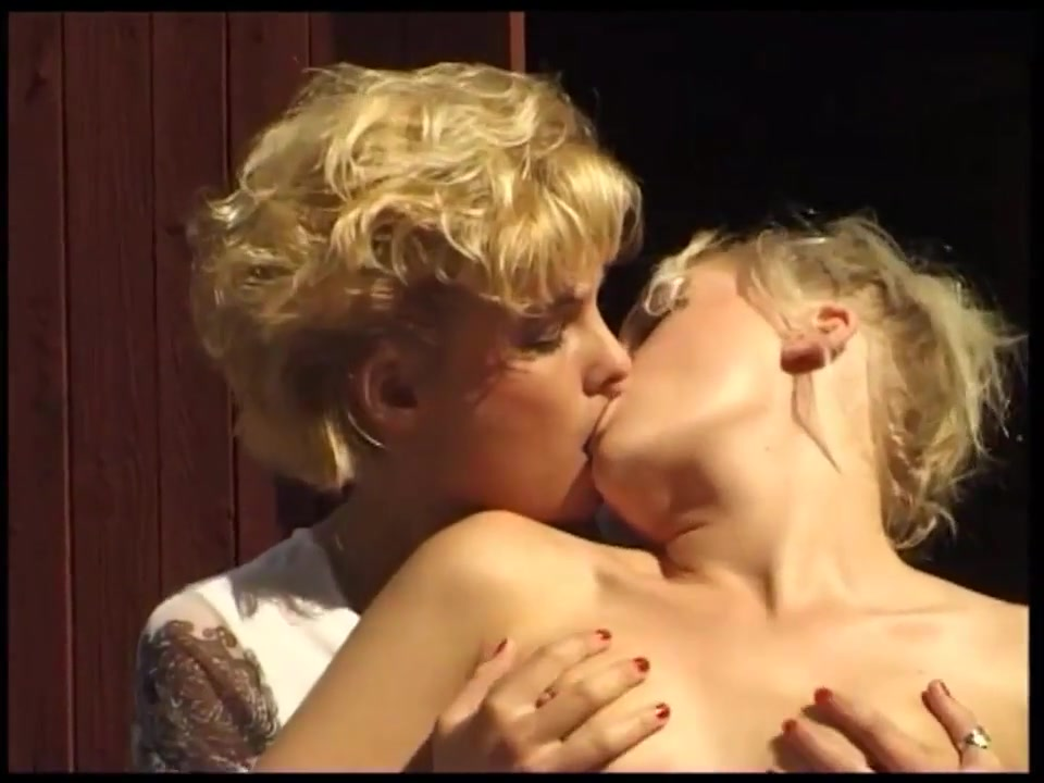 Horny Close fuckd lesbios