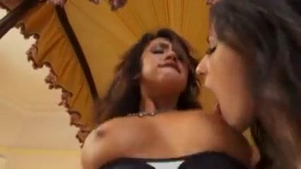 Vidos fuckd Lesbianx sexo