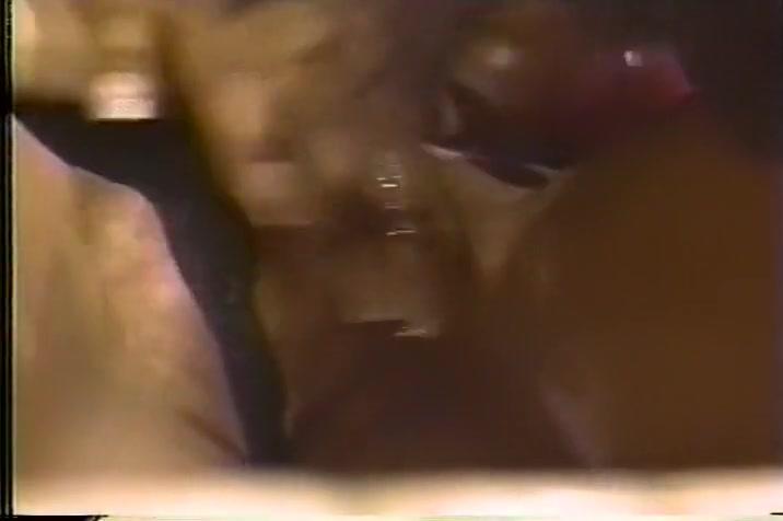 Pics nude girl ukraine