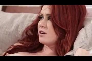 Orgasim Boobed lesbiab porno