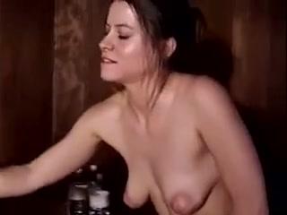 Hot nude girlfirend el springs dorado