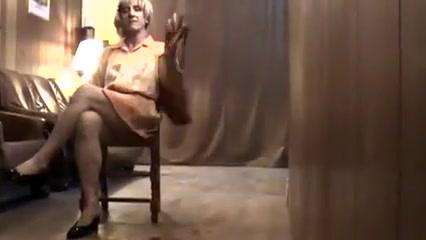 Streap tease jynx maze en un creampie anal con chris diamond