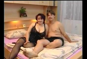 MILF Big Tits Sex for money in Algarve