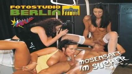 Mosensaft im Sucher Sandra very hot fucking milf by troc