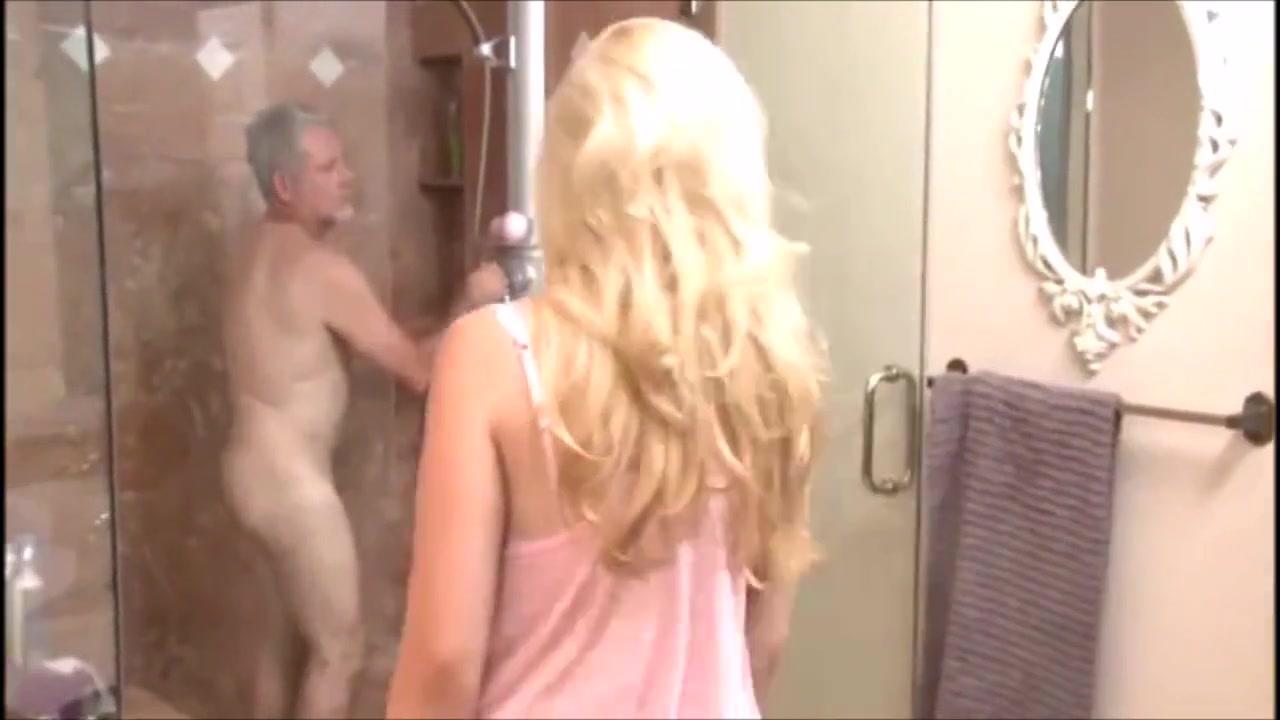 Naughty Daughter 2