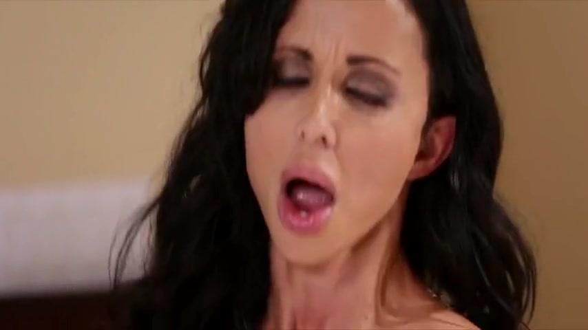 Orgam vidoe fuckin Lesbic