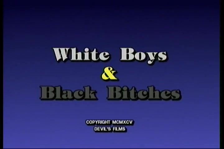 White boys black bitches Indian girls nude fingered