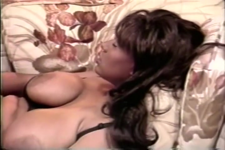 Sex squeeze muscle female