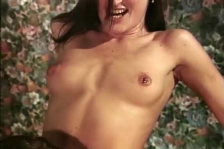 Porn Lesbial tube sext