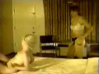 Girls Natural orgasim lesbo