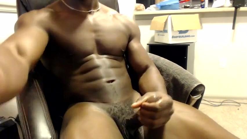 Island jerk precum Ebony bbw big ass tits