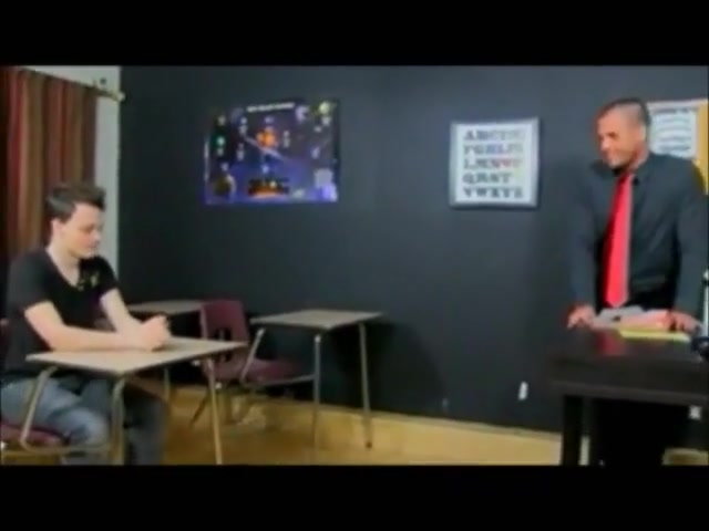 Flip fuck with teacher 1 Sherlyn sex tape