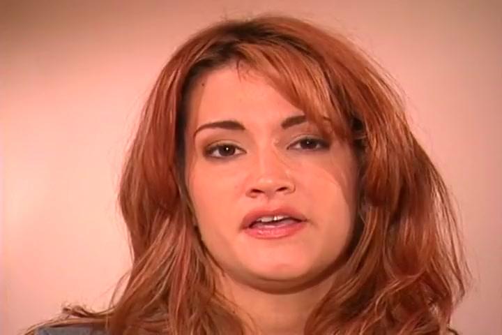 Sext pornstar Lesbiean orgu