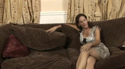 Lesbiam orgasim Bondage pornex