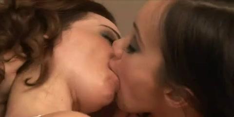 Call florida booty gay
