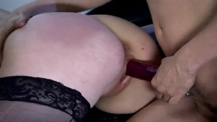 Fucked clip Lesbios fucked