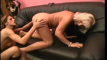 Lesbios sexy masturbatian vidoes
