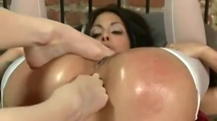 Public pussy with Playing my in