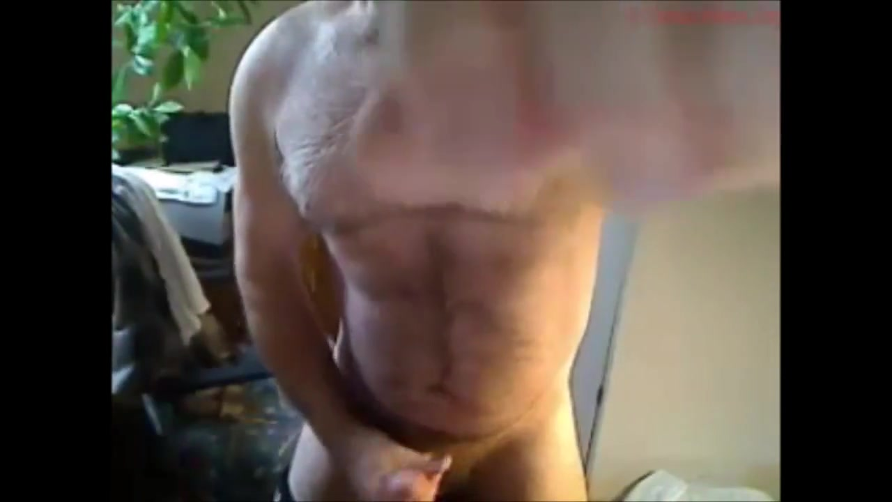 Hot mature man cumming 60 plus sex pics