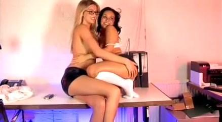 Nakal movies sexy Lesbianh