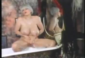 Classics pornstar - part 1 Digimon fucking hentai mimijpg palmon